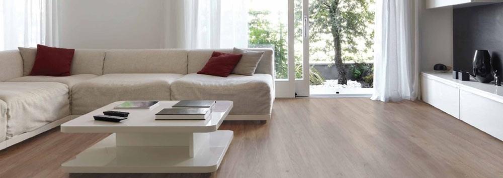 Carpetes de Madeira Melhor Preço no Campo Limpo - Carpete de Madeira em São Paulo