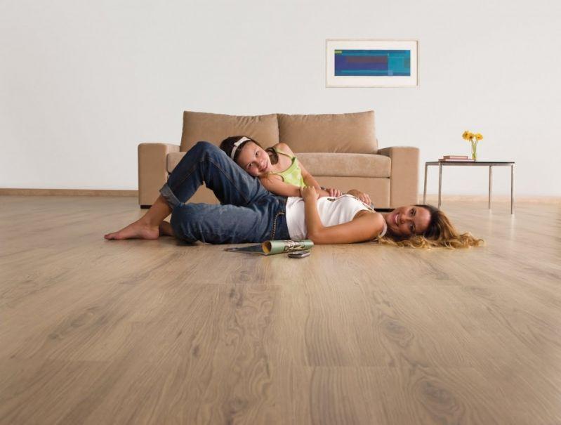 Carpetes de Madeira Melhores Preços no M'Boi Mirim - Carpete de Madeira Preço