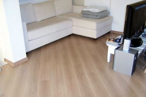 Carpetes de Madeira Melhores Valores no Socorro - Carpete de Madeira Preço