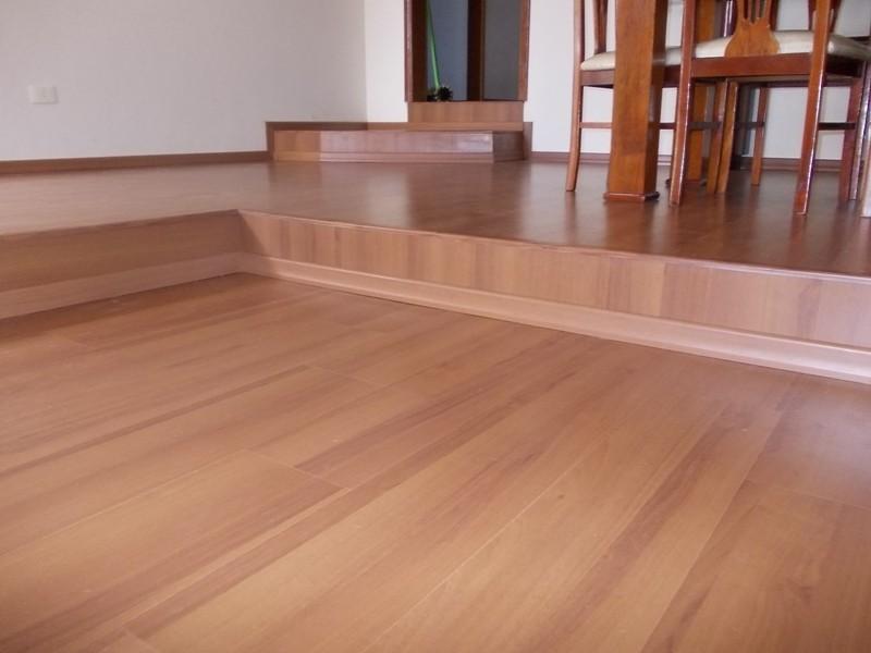 Carpetes de Madeira Menor Preço em Interlagos - Empresa de Carpete de Madeira