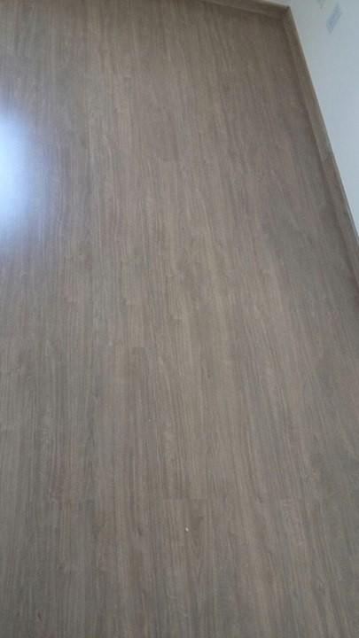 Carpetes de Madeira no Itaim Paulista - Carpete de Madeira em São Paulo