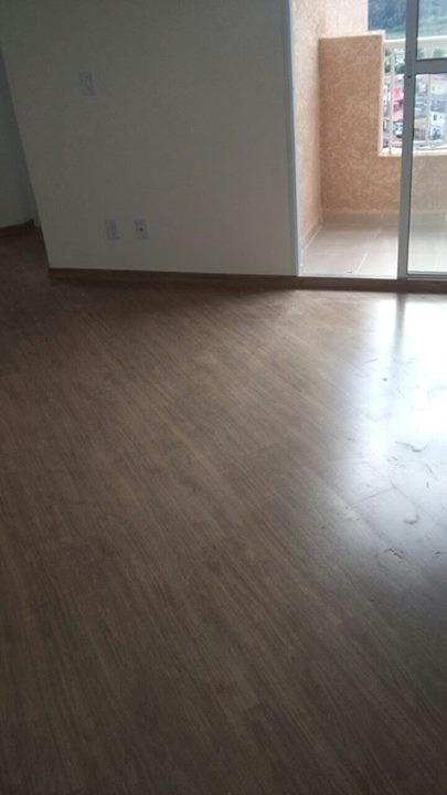 Carpetes de Madeira Preço em São Miguel Paulista - Carpete de Madeira na Zona Sul
