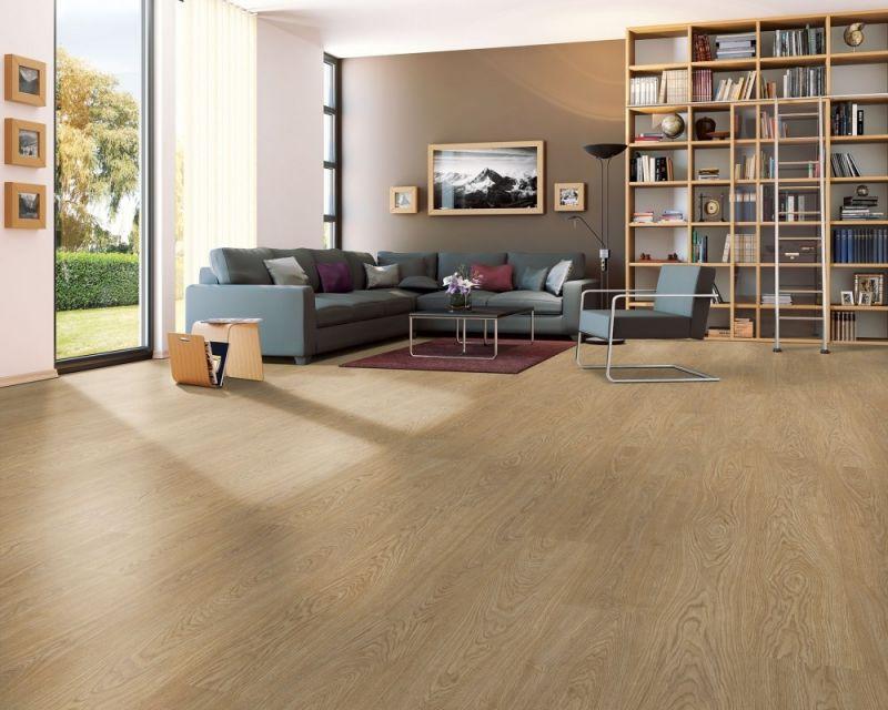 Carpetes de Madeira Valor Acessível na Vila Guilherme - Carpete de Madeira SP