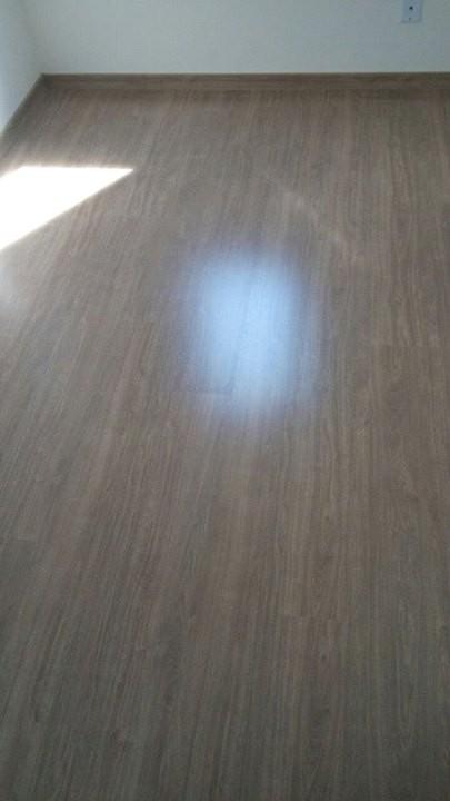 Carpetes de Madeira Valor em Santana - Carpete de Madeira em Sorocaba