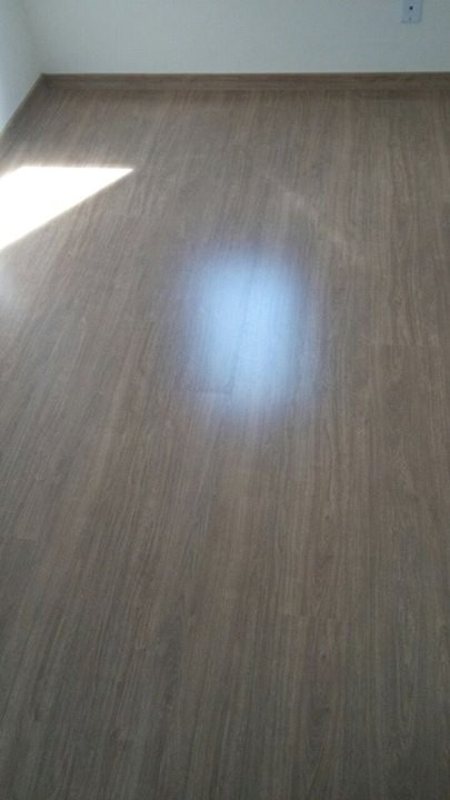 Carpetes de Madeira Valor no Jardim Ângela - Empresa de Carpete de Madeira