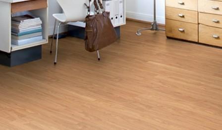 Carpetes de Madeira Valores Acessíveis em Santana - Carpete de Madeira SP