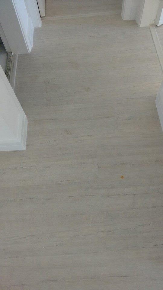 Carpetes de Madeira Valores na Saúde - Carpete de Madeira SP