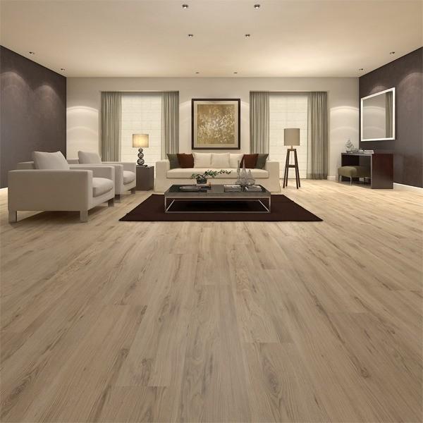 Carpetes em Madeira com Preço Acessível na Vila Carrão - Carpete de Madeira em SP