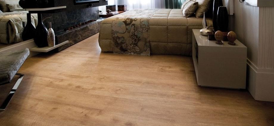 Carpetes em Madeira Melhor Melhor Preço no Brooklin - Carpete de Madeira na Zona Oeste