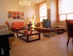 Carpetes em Madeira Onde Obter no Ipiranga - Carpete de Madeira em SP