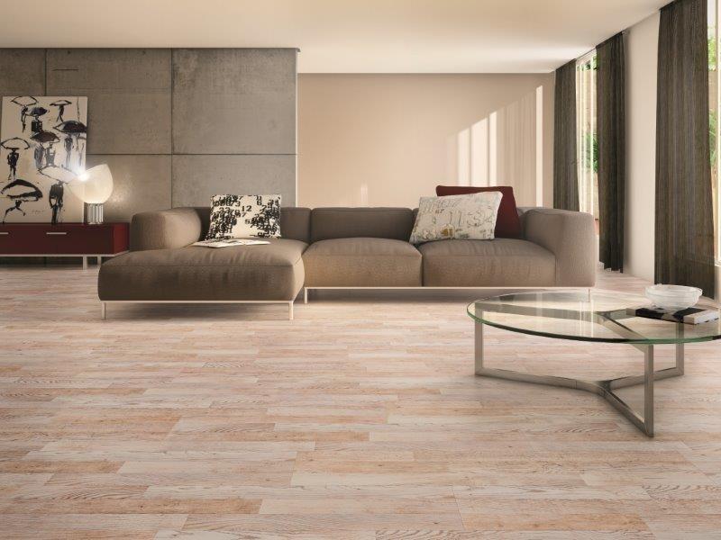 Carpetes em Madeira Preço Acessível em São Caetano do Sul - Carpete de Madeira
