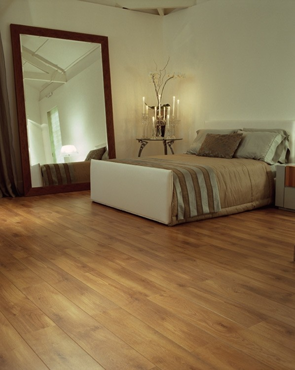 Carpetes em Madeira Valor Baixo em Moema - Carpete de Madeira em SP