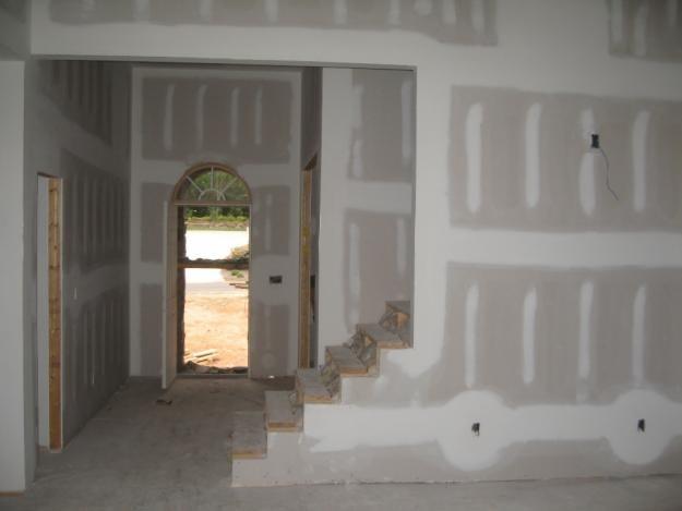 Divisória de Drywall Menor Valor no Itaim Bibi - Divisórias em Drywall