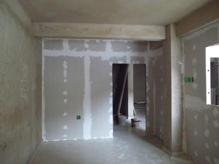 Divisória de Drywall Onde Conseguir na Cidade Dutra - Divisória de Drywall em Sorocaba