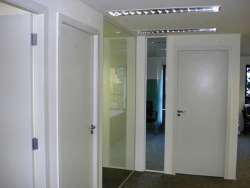 Divisória de Drywall Onde Fazer em José Bonifácio - Divisória de Drywall no Campo Belo