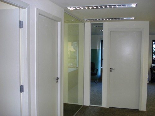 Divisória de Drywall Onde Fazer no Campo Limpo - Divisória de Drywall em São Paulo