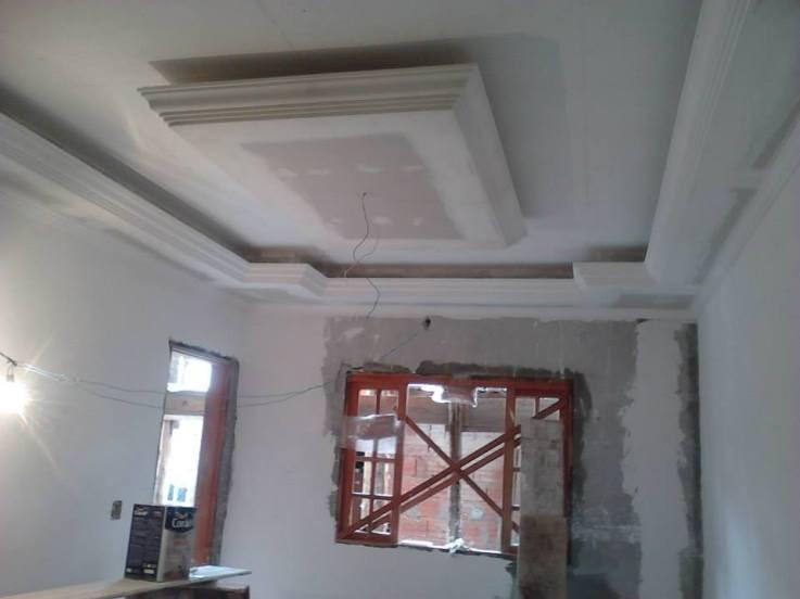 Divisória de Drywall Preços em Sapopemba - Divisórias em Drywall