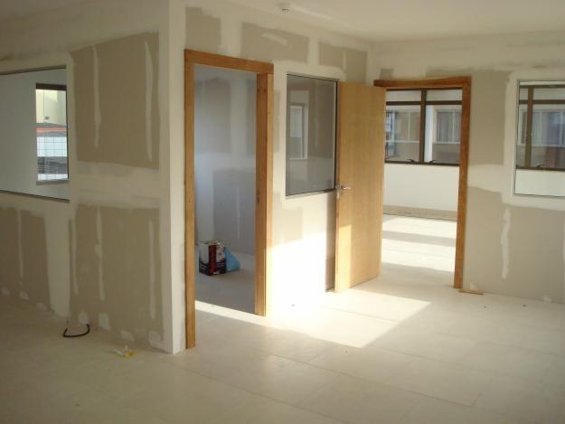Divisória de Drywall Valor Baixo em Moema - Divisória de Drywall