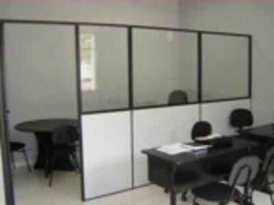 Divisória de Eucatex Valor Acessível em Ermelino Matarazzo - Divisórias Eucatex em São Paulo