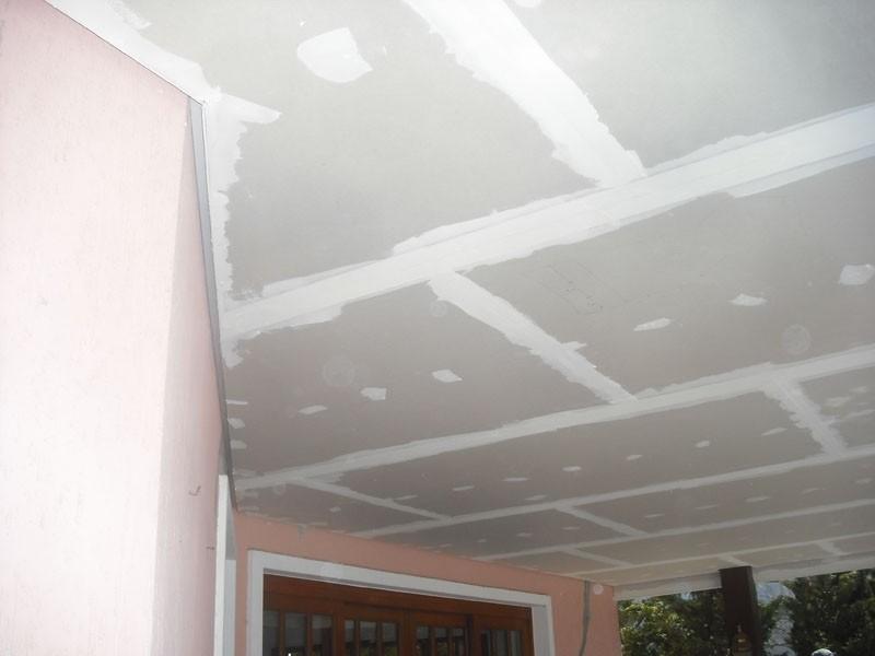 Divisória em Drywall com Menor Preço no Parque São Rafael - Divisória de Drywall em São Paulo