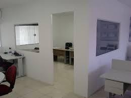 Divisória em Drywall com Preço Baixo no Ibirapuera - Loja de Divisórias Drywall