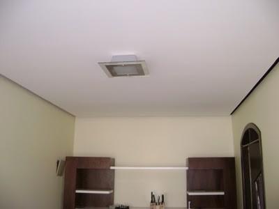 Divisória em Drywall em Sapopemba - Divisória de Drywall na Mooca