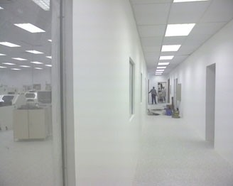 Divisória em Drywall Melhor Preço na Cidade Ademar - Loja de Divisórias Drywall