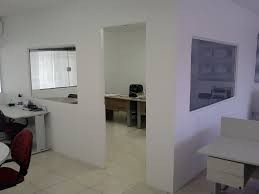 Divisória em Drywall Melhor Valor no Imirim - Loja de Divisórias Drywall