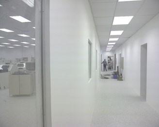 Divisória em Drywall Melhores Preços em Santo Amaro - Loja de Divisórias Drywall