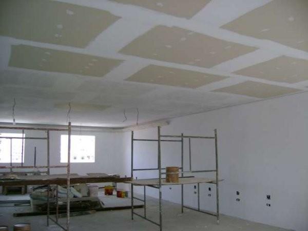 Divisória em Drywall Menores Preços na Penha - Divisória de Drywall em SP