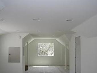 Divisória em Drywall Menores Valores em São Bernardo do Campo - Divisória de Drywall na Zona Leste