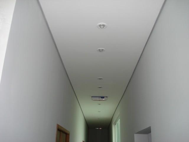 Divisória em Drywall Onde Achar na Vila Andrade - Loja de Divisórias Drywall
