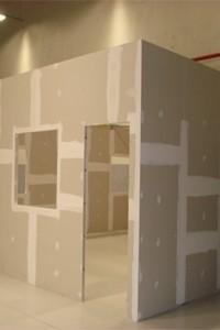 Divisória em Drywall Onde Encontrar no Campo Belo - Divisória de Drywall no Taboão da Serra