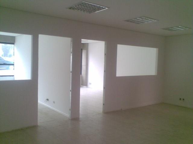 Divisória em Drywall Preço Acessível em Santo André - Loja de Divisórias Drywall