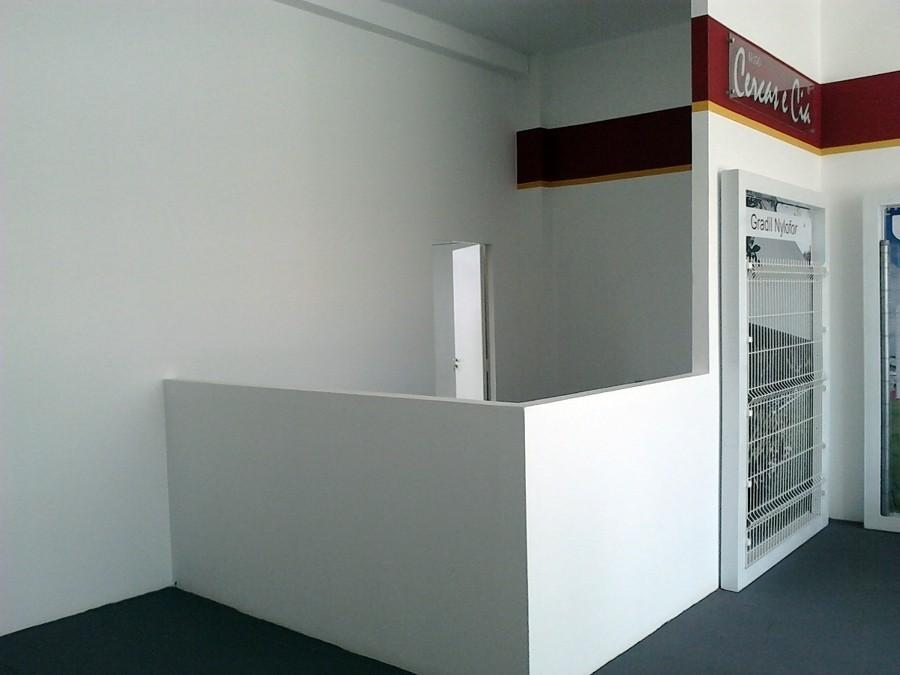 Divisória em Drywall Preços Acessíveis em São Bernardo do Campo - Loja de Divisórias Drywall