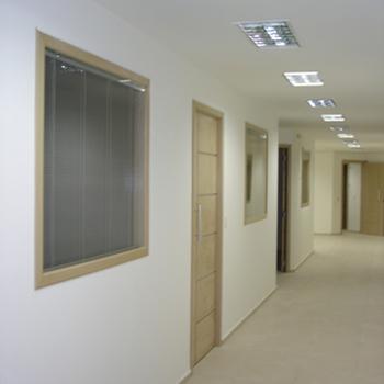 Divisória em Drywall Valor Acessível na Vila Curuçá - Divisória de Drywall em São Paulo