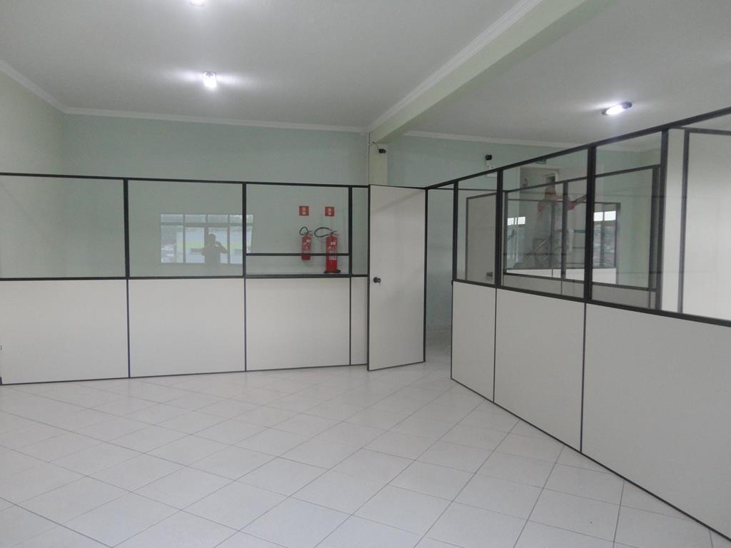 Divisória em Eucatex no Ipiranga - Preço de Divisória Eucatex