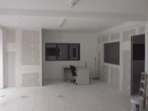 Divisórias Drywall com Melhor Preço no Jockey Club - Divisória de Drywall em São Paulo