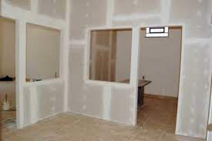 Divisórias Drywall em Santo Amaro - Divisória de Drywall em SP