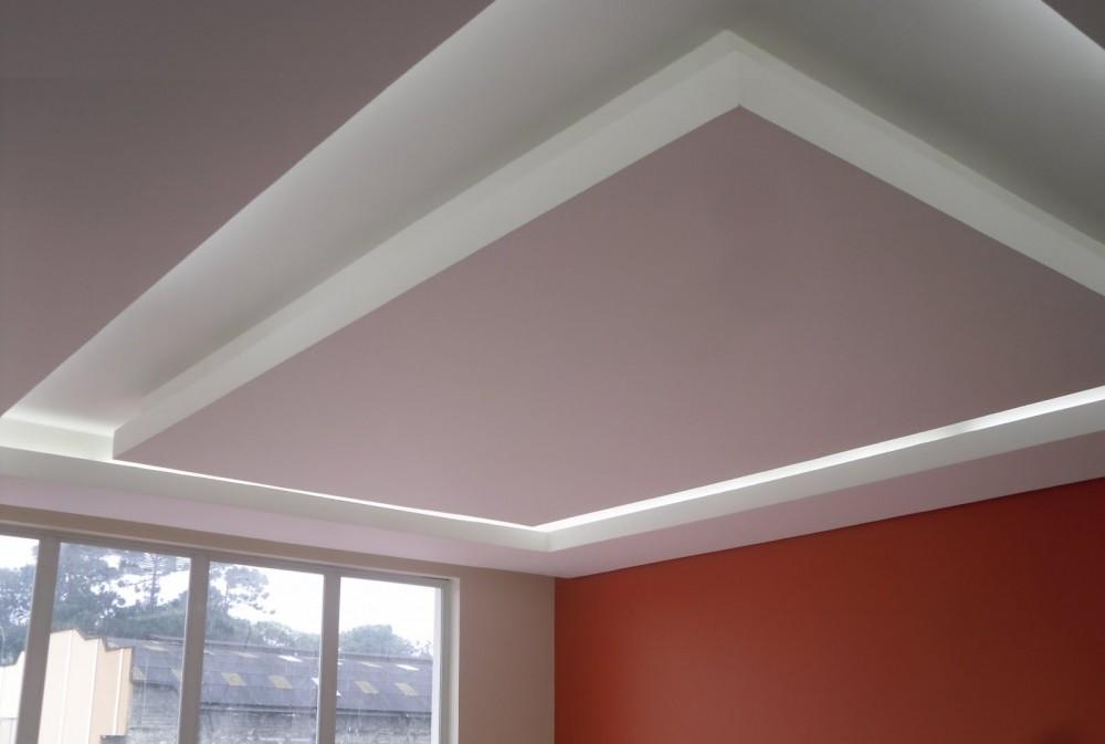 Divisórias Drywall Menores Valores em Itaquera - Divisória de Drywall no Morumbi