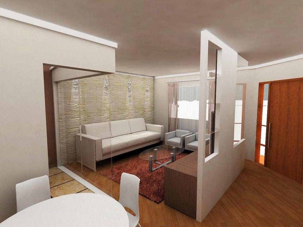 Divisórias Drywall Preço Baixo na Vila Mariana - Divisória de Drywall em Guarulhos