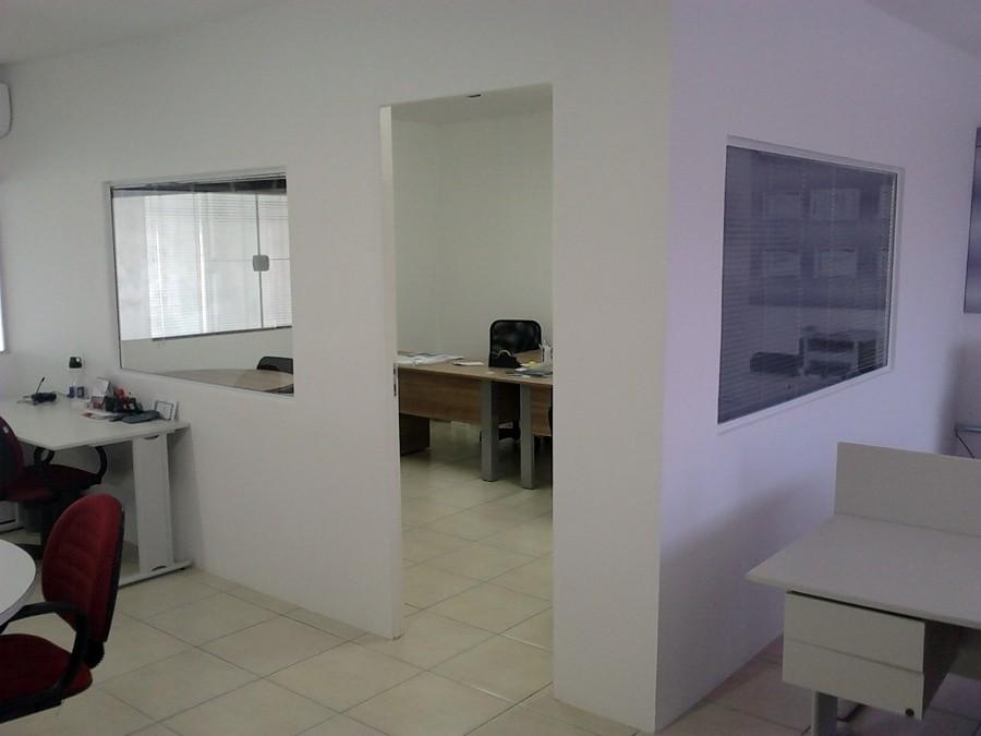 Divisórias Drywall Preços Acessíveis em São Bernardo do Campo - Divisória de Drywall no Morumbi