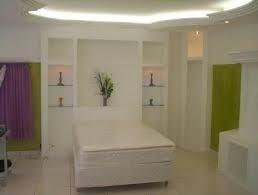 Divisórias em Drywall Melhor Preço em Belém - Divisória de Drywall na Mooca