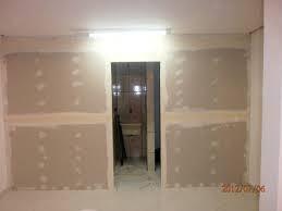 Divisórias em Drywall Melhor Valor em Artur Alvim - Divisória em Drywall