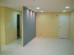 Divisórias em Drywall Melhores Preços no Campo Grande - Divisória em Drywall