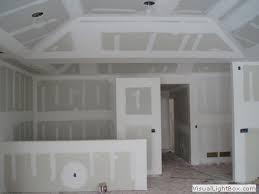 Divisórias em Drywall Melhores Valores no Jardim Europa - Divisória em Drywall