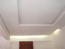 Divisórias em Drywall Menores Preços em Jaçanã - Divisória de Drywall na Mooca