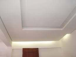 Divisórias em Drywall Menores Preços na Penha - Divisória em Drywall