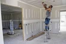 Divisórias em Drywall Onde Achar em Interlagos - Divisória em Drywall