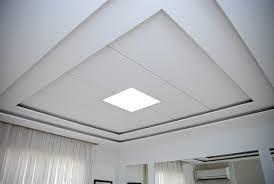 Divisórias em Drywall Onde Adquirir em Jaçanã - Divisória em Drywall